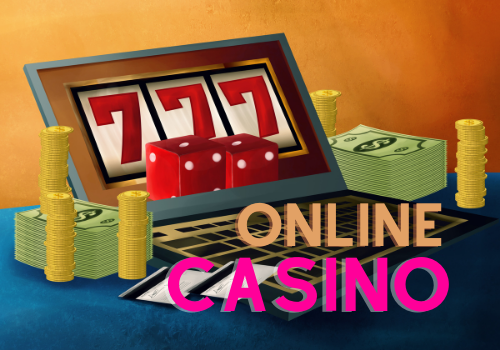 Ways to improve skills when playing online casino games