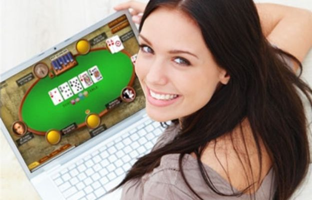 online casino advertisement prioritize your game